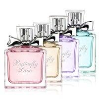 New 50ml Sexy Men Perfume Classic Cologne Lasting Fresh Fragrance Makeup Male Perfume Men Spray Glass