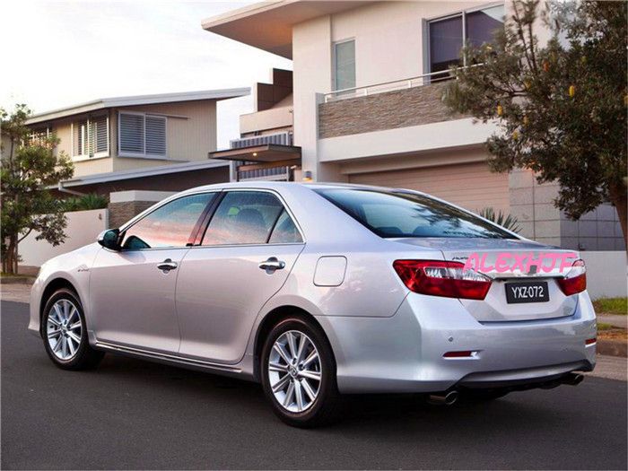 Toyota-Aurion_2012_conew1