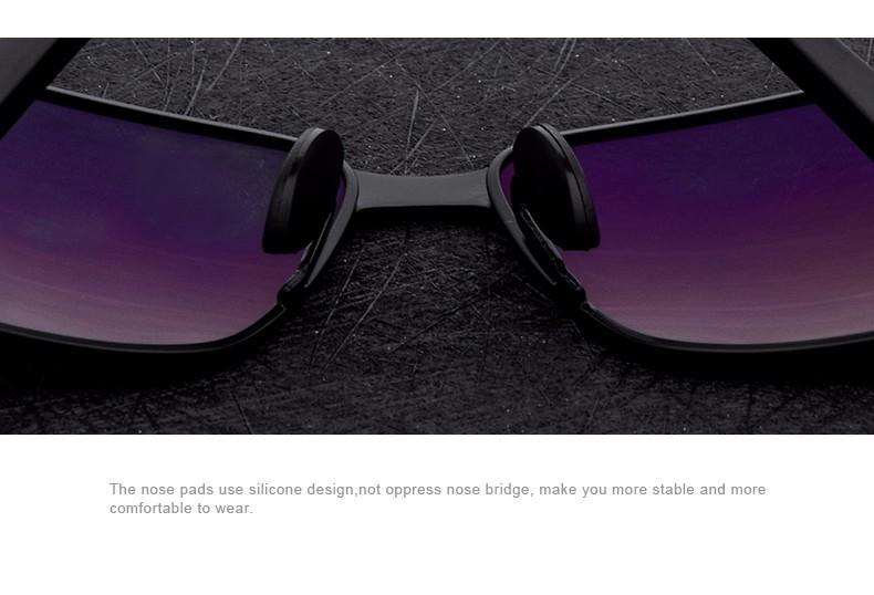 HEPIDEM-2017-New-Men\'s-Cool-Square-Polarized-Sunglasses-Men-Brand-Designer-Oversized-Sun-Glasses-Accessories-Gafas-Oculos-HXY039_23