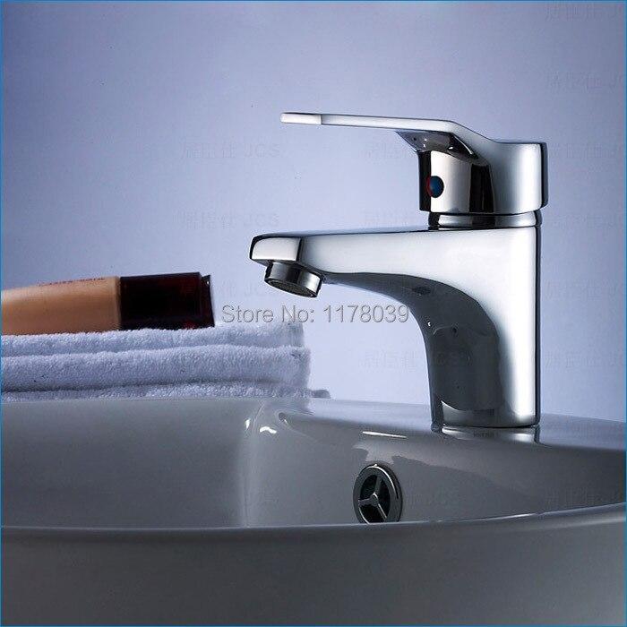 badkamer wastafel kranen-koop goedkope badkamer wastafel kranen, Badkamer