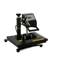 Screen Printing T shirt Transfers Heat Press Machine for t shirts