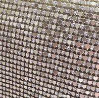 DHL free,golden rhinestone banding,45x115cm/roll,hotfix rhinestone trimming,glass crytal belt trim,wedding decoration
