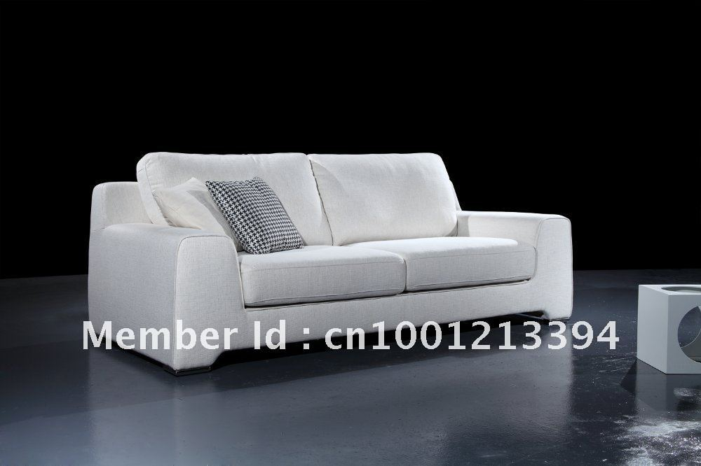 Modern Furniture Living Room Fabric Sofa 3 Seater 2 Seat Mcno9951 In Sofas From On Aliexpress Alibaba Group