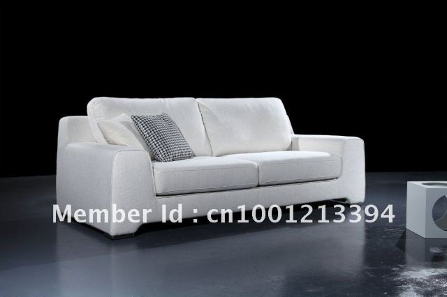 US $342.0 |Modern furniture / living room fabric sofa/ 3 seater / 2 seat  MCNO9951-in Living Room Sofas from Furniture on Aliexpress.com | Alibaba ...