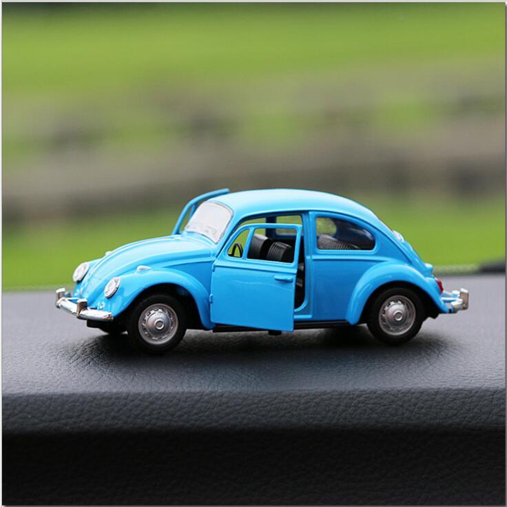 popular car interior toys buy cheap car interior toys lots from china car interior toys. Black Bedroom Furniture Sets. Home Design Ideas