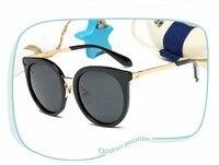 Высокое качество прохладно яркие детские Солнцезащитные Очки девочка мальчик подходит для 4-12 лет детские перевозки бесплатно очки