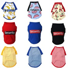 Warm Dog Clothes For Small Dogs Puppy Pet Coat Jackets Pet Hoodies Chihuahua Dog Clothing Outfits
