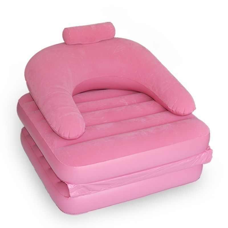 Moveis Divano Koltuk Takimi Puff Para Sillon Mueble De для установки в зале кушетки для гостиной мебель надувной диван