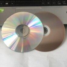 цена на Wholesale 10 discs 25 GB A+ UME Blank Printed Blu Ray BD-R Disc