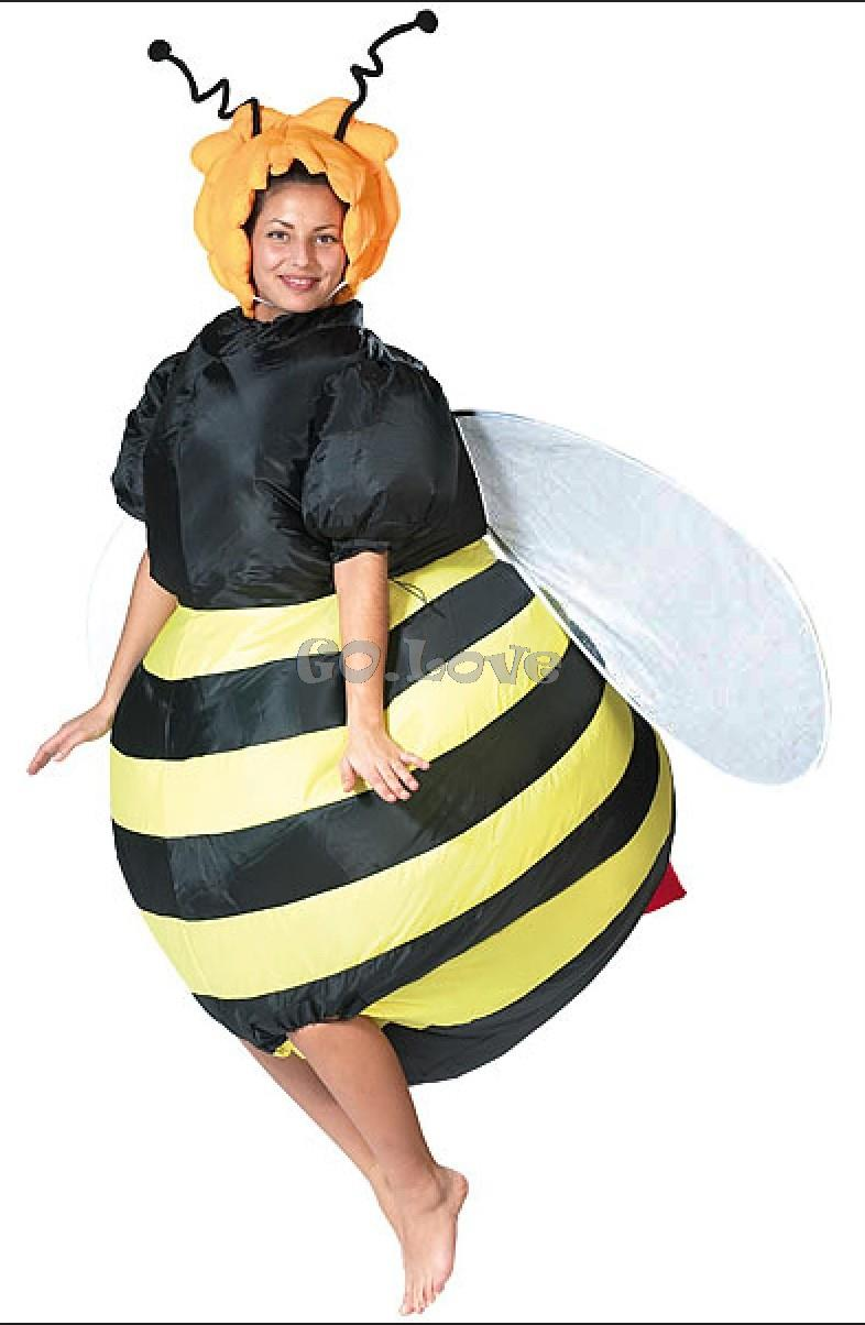 Popular Inflatable Bee-Buy Cheap Inflatable Bee Lots From -5524