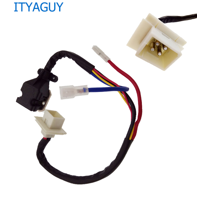 High quality Blower Motor Resistor + Silica Gel for benz E-Class W210 S210  OE# 2108218351, 210 821 83 51, 9140010179