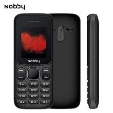 Мобильный телефон Nobby 100