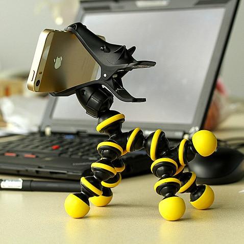 Comfortble Multifaction Horse Design för Iphone7 7P Meizu m3s för - Reservdelar och tillbehör för mobiltelefoner - Foto 2