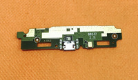 Used Original USB Plug Charge Board Microphone Mic For Xiaomi Redmi 3s Snapdragon 430 Octa Core