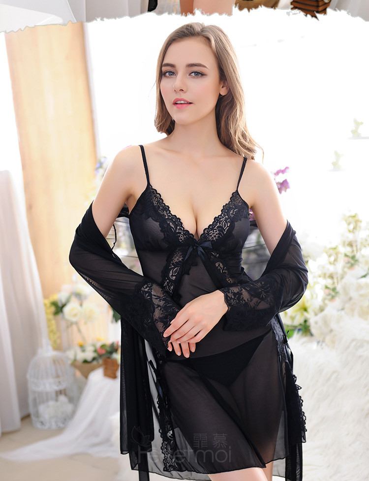 Retail-3-Color-Women-Sexy-Temptation-Nightdress-Lace-Floral-Nightgowns-Perspective-Romantic-Adytum-Night-Robes-Intimates (3)