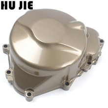 Stator Engine Cover For HONDA CBR600 F4I 2001 2002 2003 2004 2005 2006 F4 01-07 CBR600RR CBR 600 RR Motorcycle Accessories customize injection molded for honda cbr 600 f4i fairings 01 02 03 black red cbr600 2001 2002 2003 fairing body kit re24