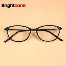 5bcf47d0da2a6 Galeria de glasses thin frame por Atacado - Compre Lotes de glasses thin  frame a Preços Baixos em Aliexpress.com