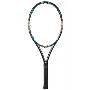 Tennis Rackets with MICRO Carbon Big Head Tenis Raquete Professional tennis racquet Original Raqueta de Tenis with string