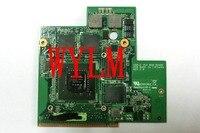 Original G60J G60JW G60JX Graphics Video Card Board G60JX VGA MXM BOARD 100 Tested Working