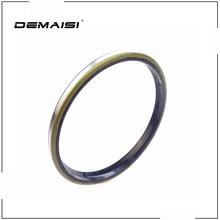 70*80*5/7 гидравлический цилиндр уплотнитель стекла DEMAISI GA Тип пыли печать