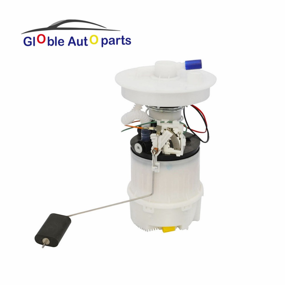 Fuel Pump Assembly For 04-09 Mazda 3 2.0L 2.3L E8591M P76308M LF661335XF LF66-13-35XC Electric Fuel Pump Assembly TY-591 cute toddler kid baby boys clothes sets t shirt top short sleeve cotton pants outfits clothing set boy