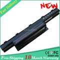 Laptop Battery AS10D AS10D31 AS10D3E AS10D41 AS10D51 AS10D61 AS10D71 AS10D73 AS10D75 AS10D5E AS10D7E AS10D81 For Acer 4741 5741