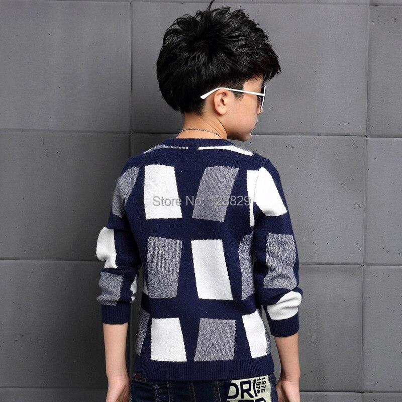 Boys Sweaters (2)