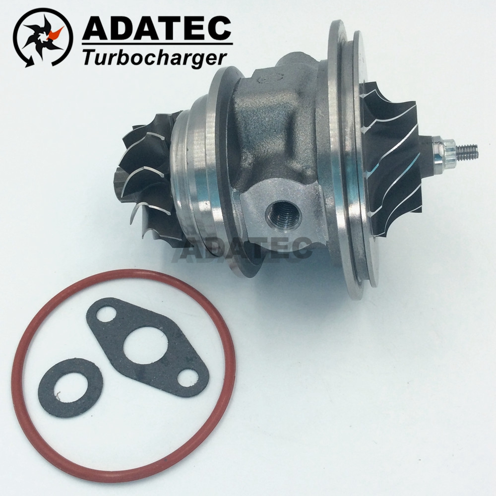 TD04 49177-01511 4917701511 49177-01510 turbo cartridge CHRA MD168053 for Mitsubishi L 200 2,5 TD 4WD (K_4T) 87 HP 4D56 (Turbo) free ship other model td04 49177 07503 28200 42520 49177 07503 49177 07504 49177 07505 turbo for hyundai galloper d4bf 4d56 2 5l