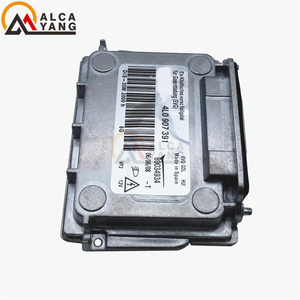 Image 1 - 新 6 グラム D1S ヘッドランプバラスト hid コントロールユニットキセノンヘッドライトバラスト制御 89034934 89076976