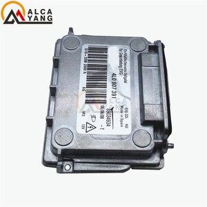 Image 1 - Novo 6g d1s farol lastro para hid unidade de controle xenon farol lastro controle 89034934 89076976