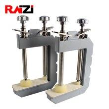 Raizi 2 Pcs גרניט mitre מהדק עבור גרניט השיש אבן לוח תפרים 45 תואר להתקין כלים נוסע