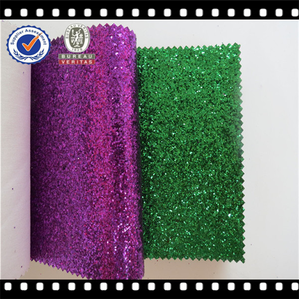 30 yard zhejiang yiwu cheap wallpaper best seller united for Cheap glitter wallpaper