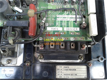 PC9515 ETC606230 S6110 Power Driver font b motherboard b font original guarantee