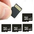 Cartão micro sd & cartões de 8 gb class6 cartão de memória mini sd cartão tf 16 gb/32 gb/64 gb/128 gb class10 microsd para telefones