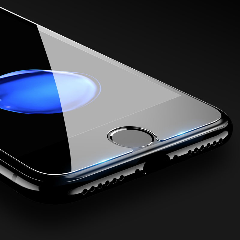 CAFELE HD Clear Glass για το iPhone 11 Pro MAX X X MAX 8 X Plus - Ανταλλακτικά και αξεσουάρ κινητών τηλεφώνων - Φωτογραφία 5