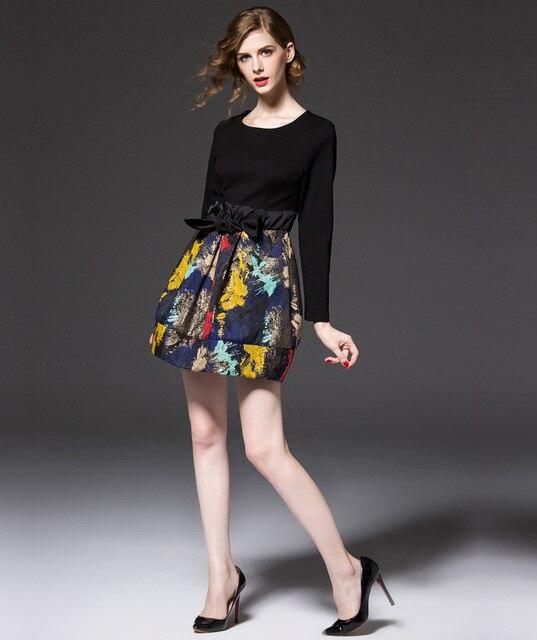 1 fashion clothing wholesale 47