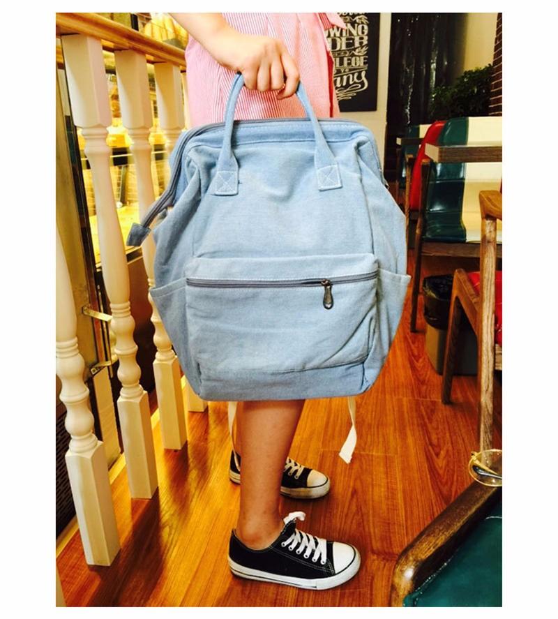 women backpack5