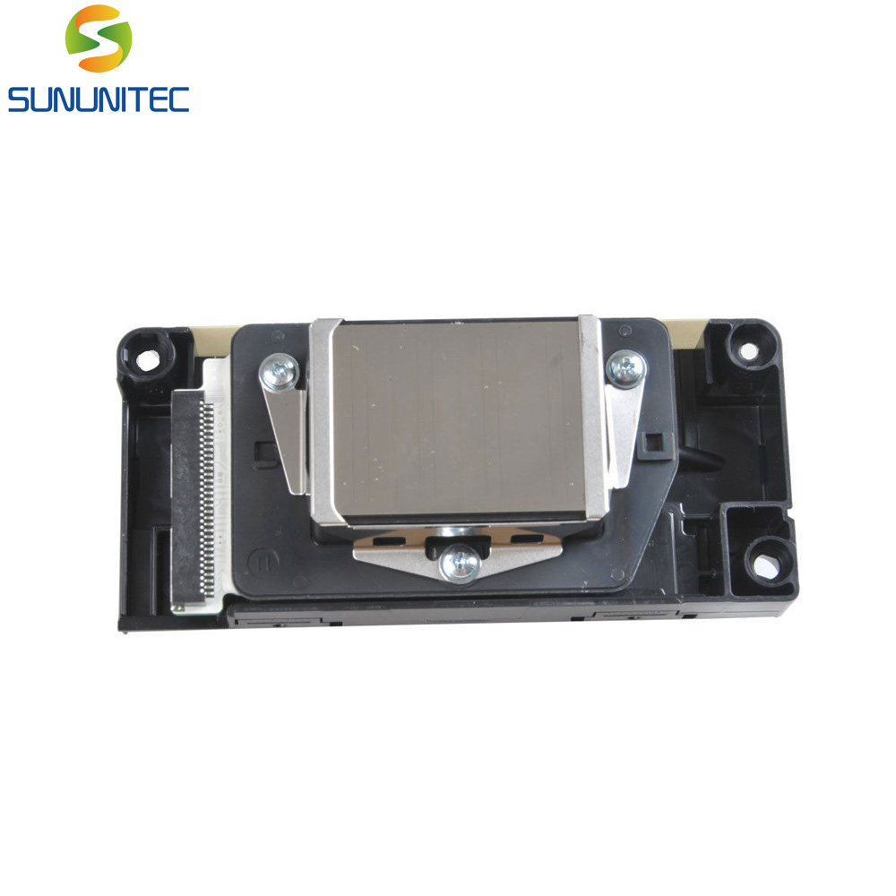 DX5 Print head Printhead For Epson Pro4000 Pro 4000 free shipping dx5 print head decryption card for all model epson printer head decoder