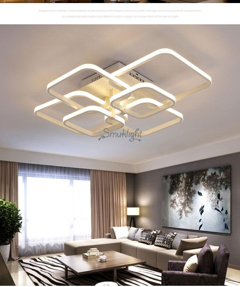 LED-CEILING-LAMP_05