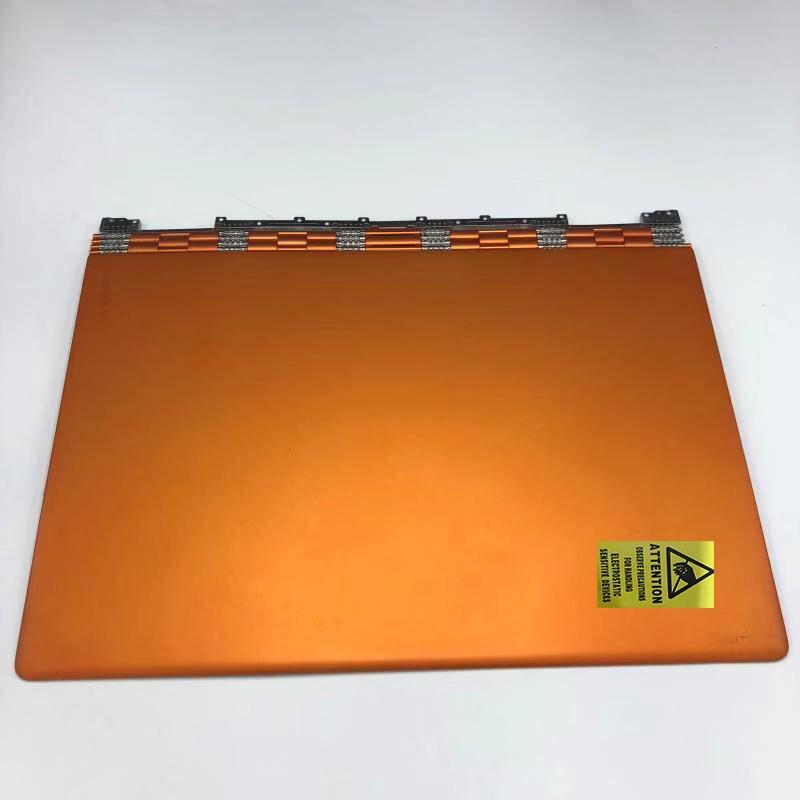 13 インチ液晶レノボヨガ 900 13 900-13ISK 13.3