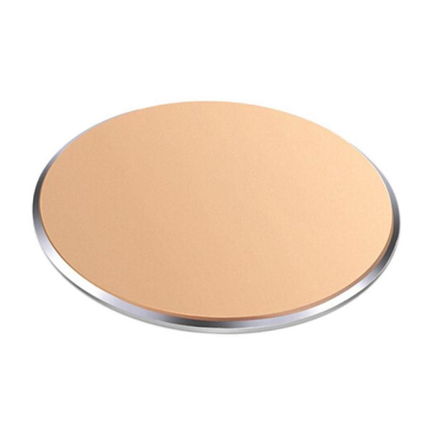 32×32 мм круговой металлическая пластина не влияет на мобильный телефон signalfor все автомобильный держатель Магнитный держатель мобильного тел…