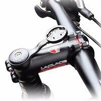 Uchwyt Aparatu Rozszerzenie Kierownica Rower MTB Drogowe Bike Computer Bryton Komputera Kamera do Montażu Garmin GPS