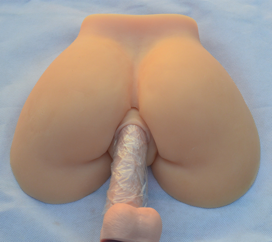 toy in ass porn