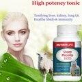 100% природный Новая Зеландия Плаценты Овцы Таблетки Витамины Добавки Поддерживает здоровым либидо повышения иммунитета физической жизненной силы
