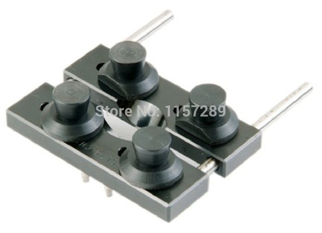 Watch Case Holder 5674 Case Vise Parts for 5700 Watch Case Opening Closing Tool