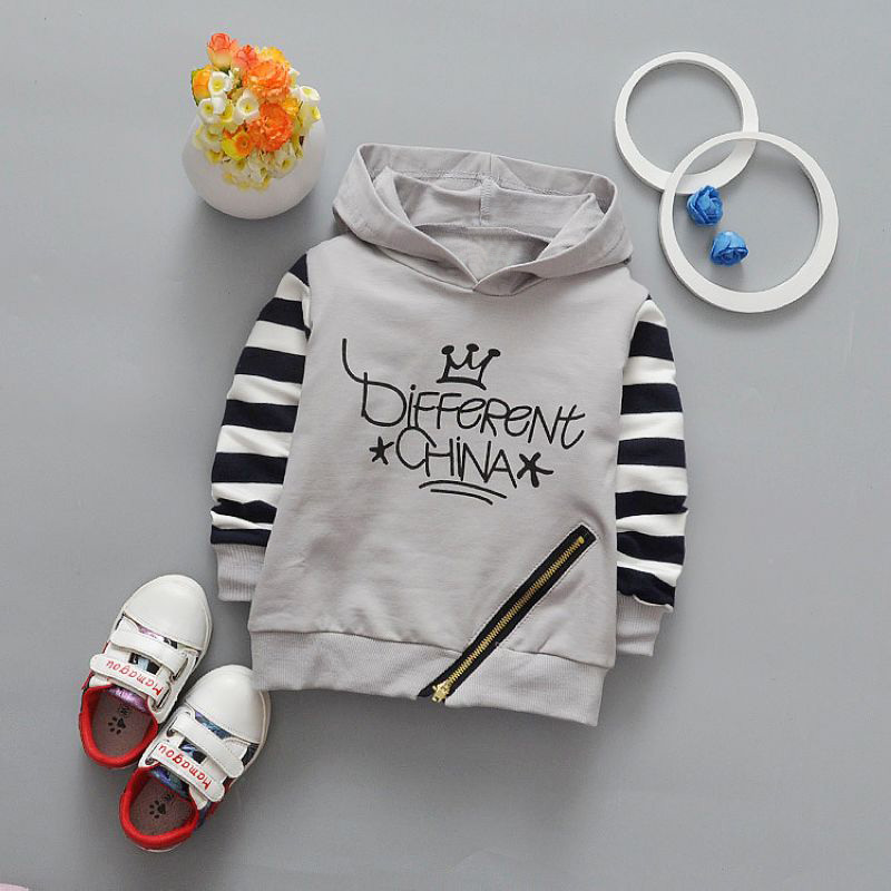 Spring-Autumn-Casual-Long-Sleeved-Boys-Letter-Striped-Roupas-Bebe-Baby-infants-Outwear-Sweatshirts-With-Hooded-coat-S4650-1