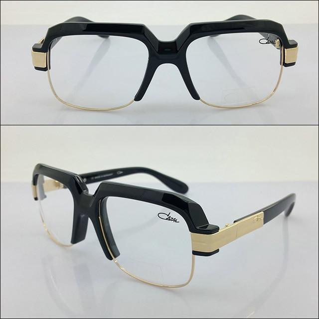 b14c787c0977 2015 new cazal sunglasses mens sunglasses brand designer 627 607 670 ...