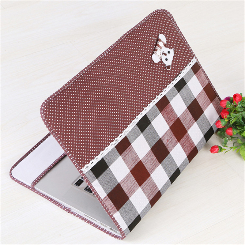 Online Buy Wholesale cute macbook covers from China cute macbook ...