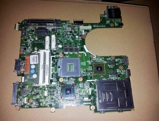 646967 001 runde connect board verbinden mit motherboard 6560B 8560 P QM67 volle test connect board-in Schaltungen aus Verbraucherelektronik bei  Gruppe 1