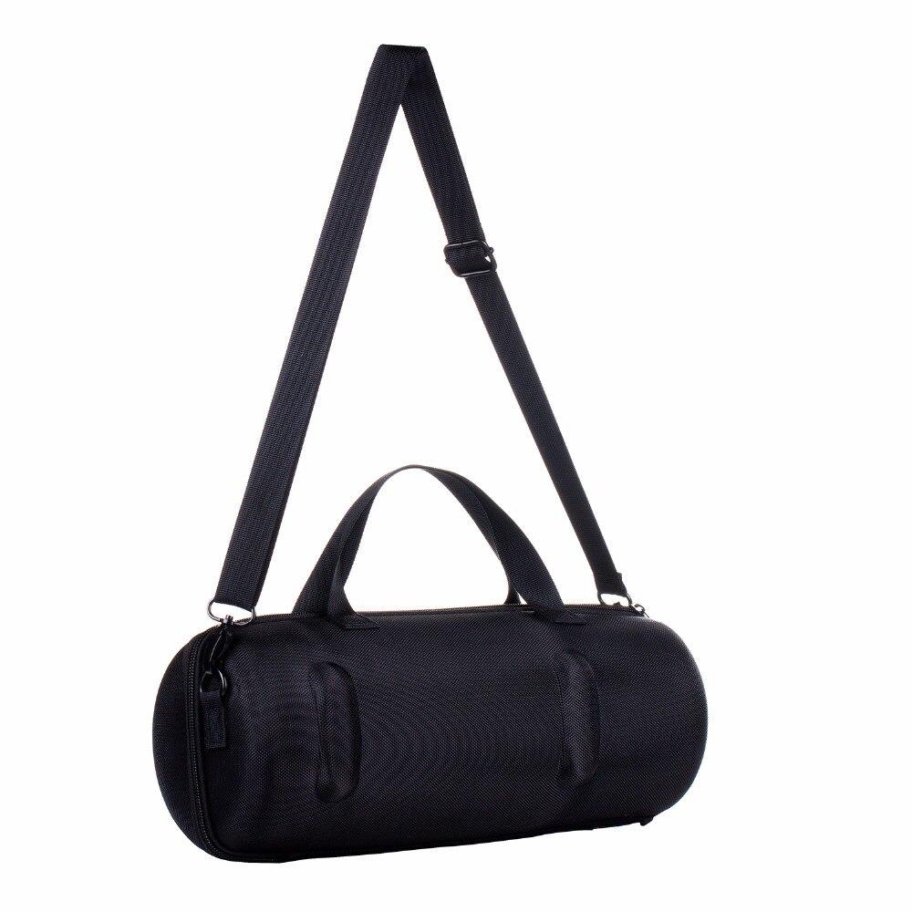 High Quality bag bag